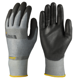 9329 Precision Flex Cut 3 Gloves