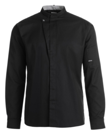 Chef-/Service Jacket Long Sleeve