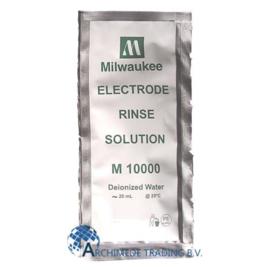 MILWAUKEE M10000B SPOELVLOEISTOF 20 ML (DOOS 25 STUKS)
