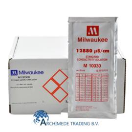 MILWAUKEE M10030B EC 12.88 IJKVLOEISTOF 20 ML (DOOS 25 STUKS)