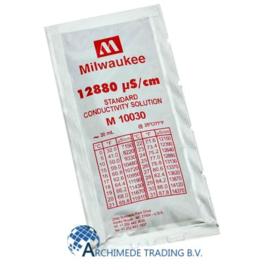 MILWAUKEE M10030B EC 12.88 IJKVLOEISTOF 20 ML