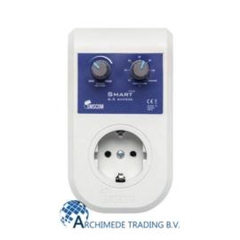 SMSCOM SMART CONTROLLER MK2 EU