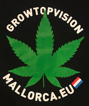 Grow Top Vision