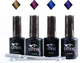 CatEye Gelpolish