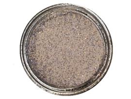Color Acryl Glitter G2002