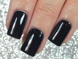 #183 Black Ink