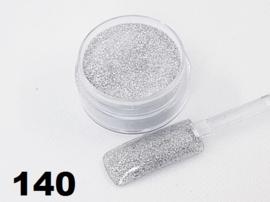 Glitter Acryl N⁰ G140