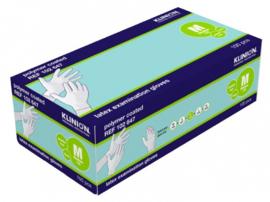 Klinion Handschoen Latex