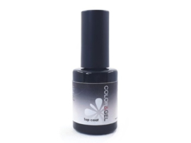 Color&Gel - Top Coat