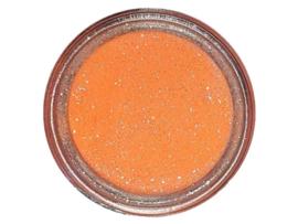 Color Acryl Glitter G2011