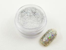 Glitter Acryl N⁰ G040