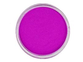 Color Acryl -Nr. 704