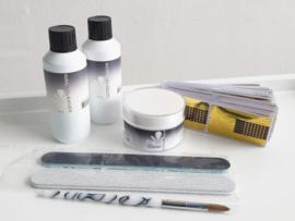 Acryl producten