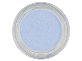 Color Acryl Glitter G501