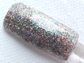 Color Acryl Glitter G2024