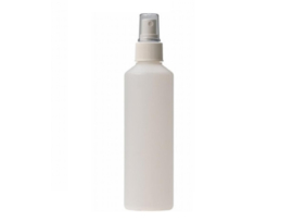Fles + Spray 250 ml