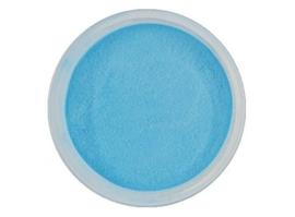 Color Acryl -Nr. 501