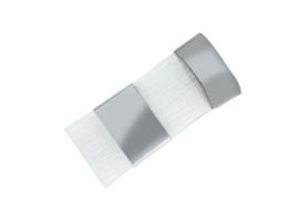 Frezenborstel - Nylon
