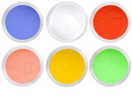 Color Acryl