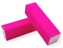 Blok Buffer Neon