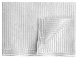 Manicure servetten