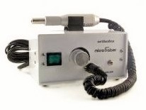 Orthofex - Micro-Fraiser