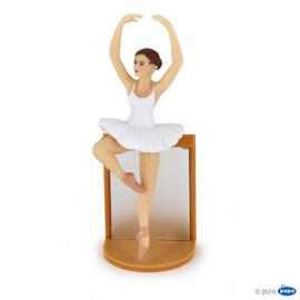 balletdanseres 39121