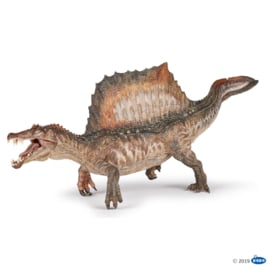 spinosaurus aegyptiacus limited edition 55077
