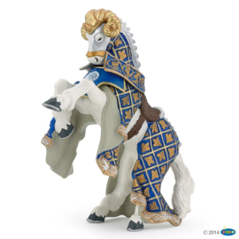 paard ram 39914