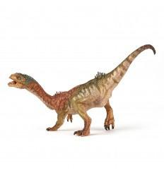 chilesaurus 55082