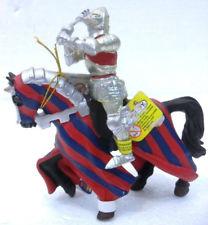 paard 39322