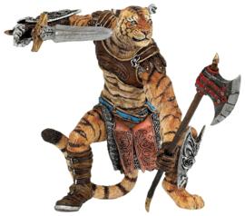mutant tijger 38954