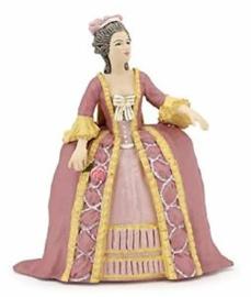 koningin Marie 39077