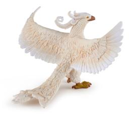 feniks phoenix wit 36015