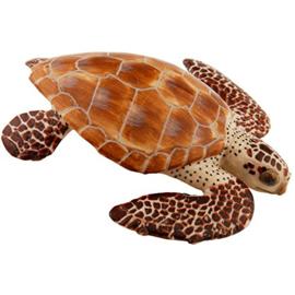 onechte karet schildpad 56005