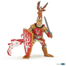 ridder hert 39911
