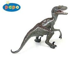 velociraptor 55023