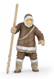 eskimo inuit 56033