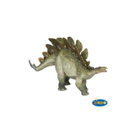 stegosaurus 55007
