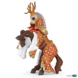 paard hert 39912