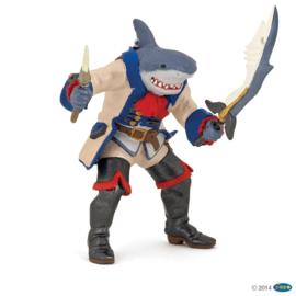 piraat haai 39460