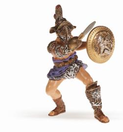 gladiator 39803