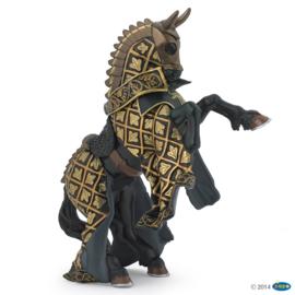 paard stier 39918