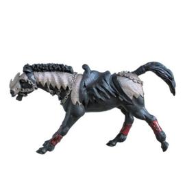 paard 38902
