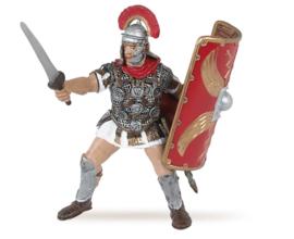 centurion 39801