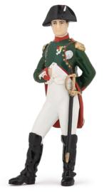napoleon 39727