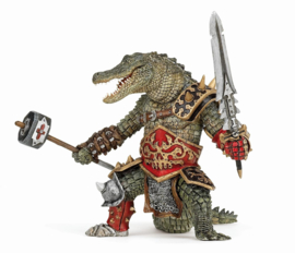 mutant krokodil 38955