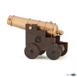 kanon 39411