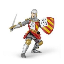 tornooi ridder 39800