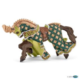 paard draak 39923
